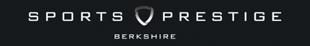 Berkshire Sports and Prestige logo