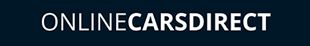 Online Cars Direct logo