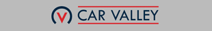 Car Valley logo