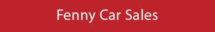 Fenny Car Sales Logo