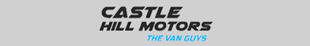 Castle Hill Motors logo