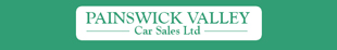 Painswick Valley Car Sales Ltd logo