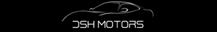 DSH Motors LTD logo
