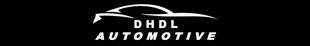 DHDL Automotive logo