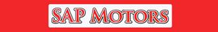 SAP Motors logo