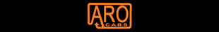 Aro Cars LTD logo