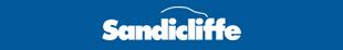 SANDICLIFFE MAZDA NOTTINGHAM logo