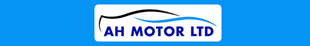 AH Motors Ltd logo