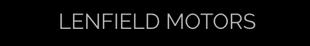 Lenfield Motors logo