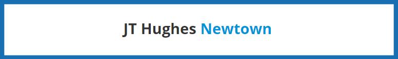 JT Hughes Newtown Mitsubishi Logo