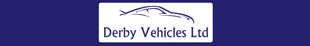 DERBY VEHICLES LTD logo