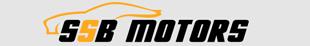 SSB Motors Ltd logo