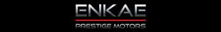 Enkae Prestige Motors logo