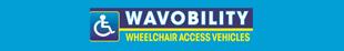 Wavobility logo