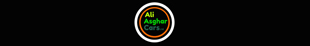 ALI ASGHAR CARS LTD logo