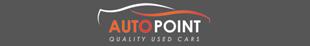 Auto Point logo
