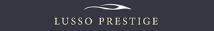 Lusso Prestige logo