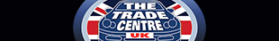 Trade Centre UK Coventry logo