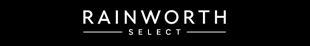 Rainworth Select Logo