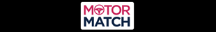 Motor Match Chester logo