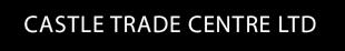 Castle Trade Centre logo