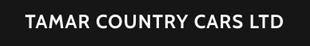 Tamar Country Cars Ltd Logo