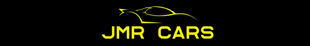 JMR Cars Ltd logo