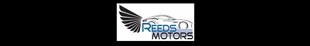 Reeds Motors Ltd logo