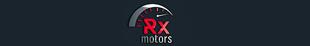 RX Motors Ltd logo