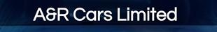 A&R Cars Limited Logo