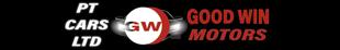 Good Win Motors logo