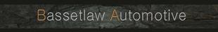 Basset Law Automotive Ltd logo