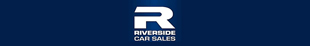 Riverside Car Sales Ltd logo