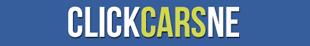 Click Cars NE.co.uk logo