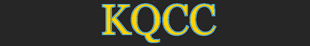 Kent Quality Car Centre logo