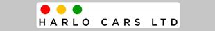 Harlo Cars logo