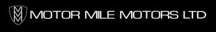 Motormile Motors Tayside Ltd logo