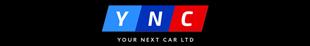 Your Next Car Ltd logo