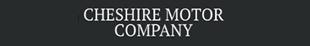 The Cheshire Motor Company logo