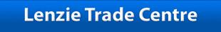 Lenzie Trade Centre logo