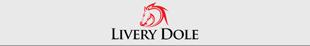 Livery Dole logo
