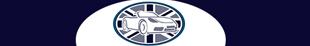 The Automotive Approach Ltd logo