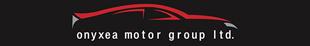 Onyxea Motor Group logo