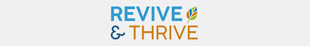 Revive & Thrive Ltd logo