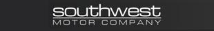 Southwest Service Centre Ltd logo