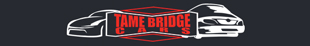 Tamebridge Cars Ltd logo