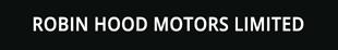 Robin Hood Motors Limited logo