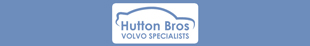 Hutton Bros logo