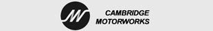 Cambridge Motorworks logo