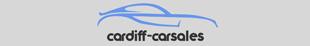 Cardiff Car Sales logo